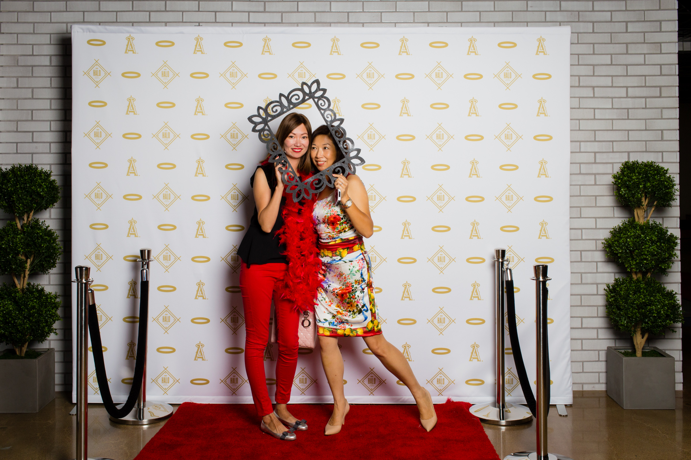 IPSF-Angels-PhotoBooth-19.jpg