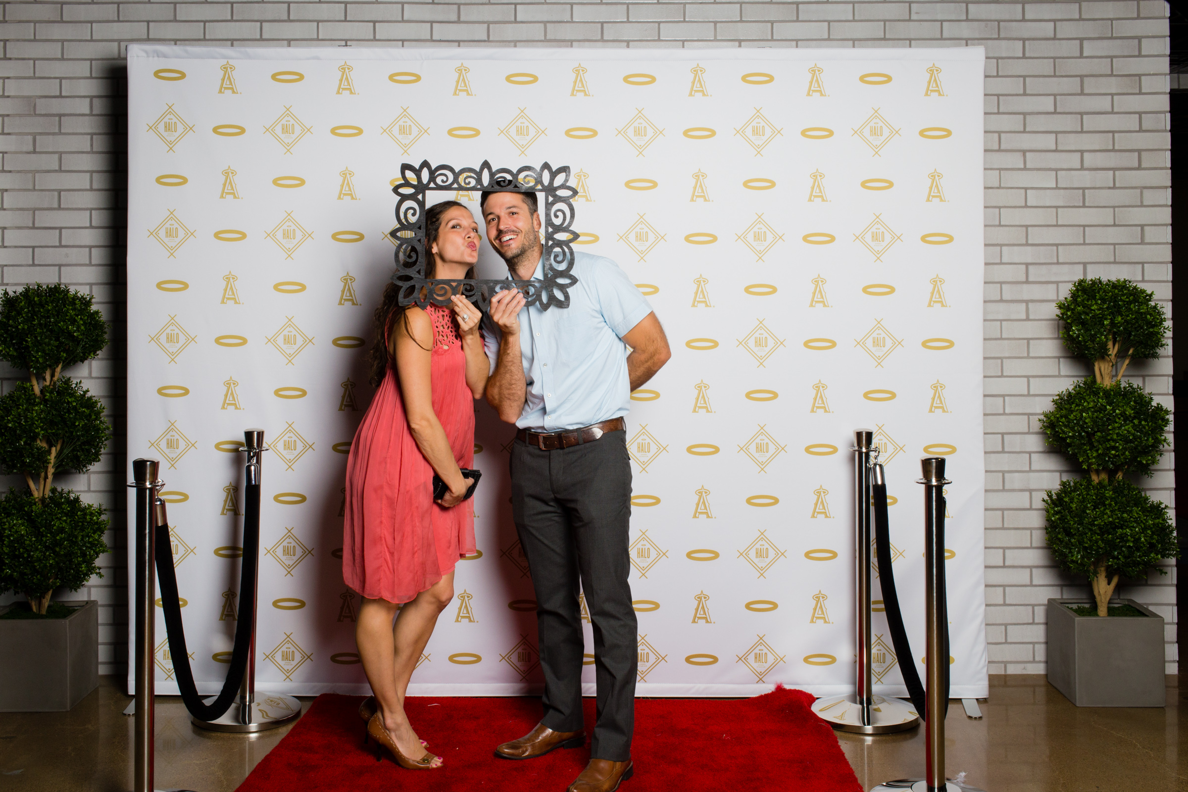 IPSF-Angels-PhotoBooth-34.jpg