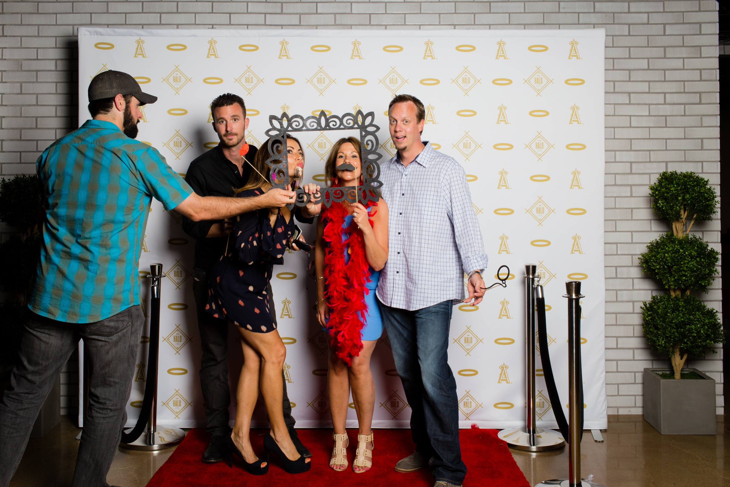 IPSF-Angels-PhotoBooth-39.jpg
