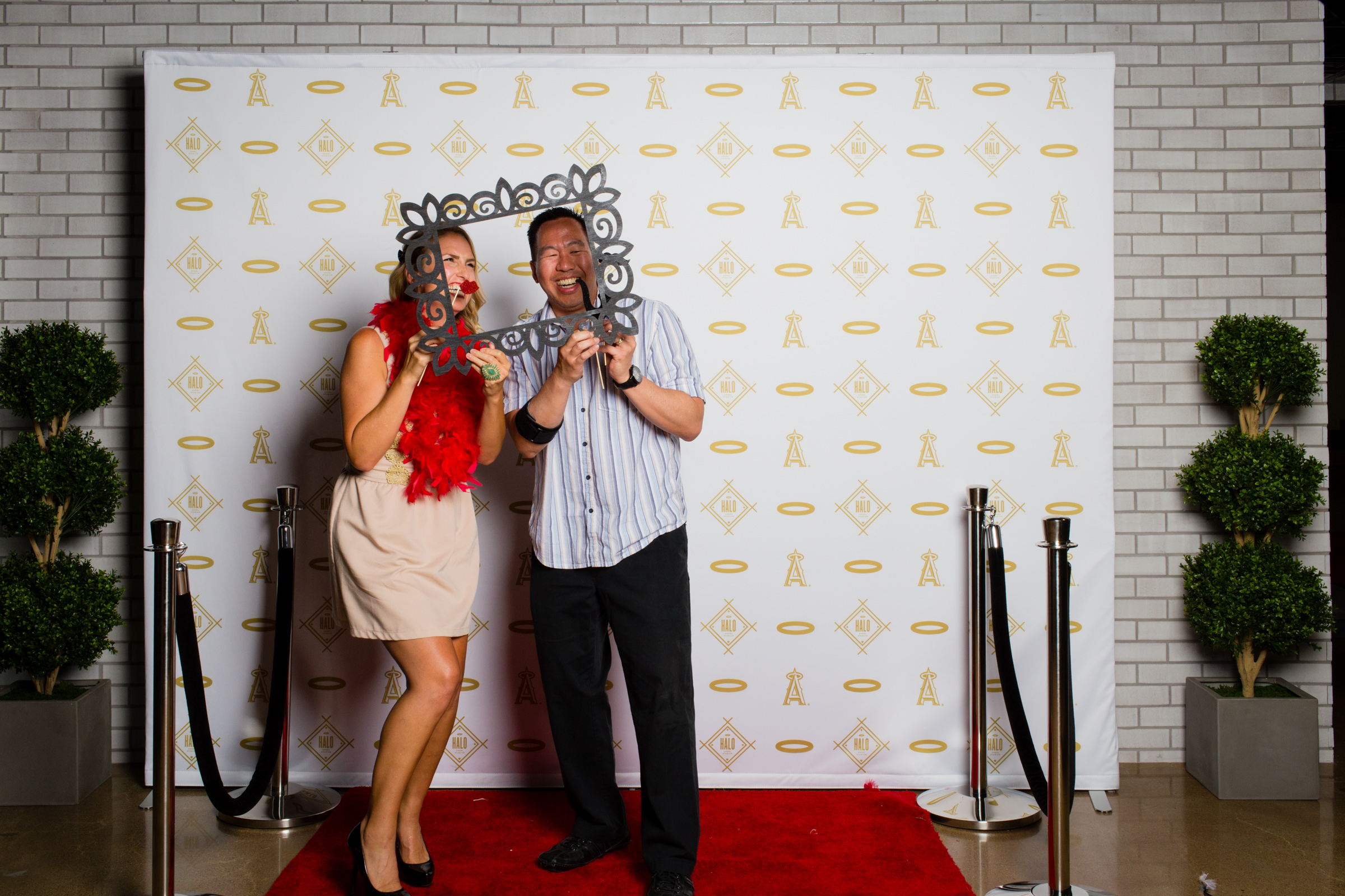 IPSF-Angels-PhotoBooth-42.jpg
