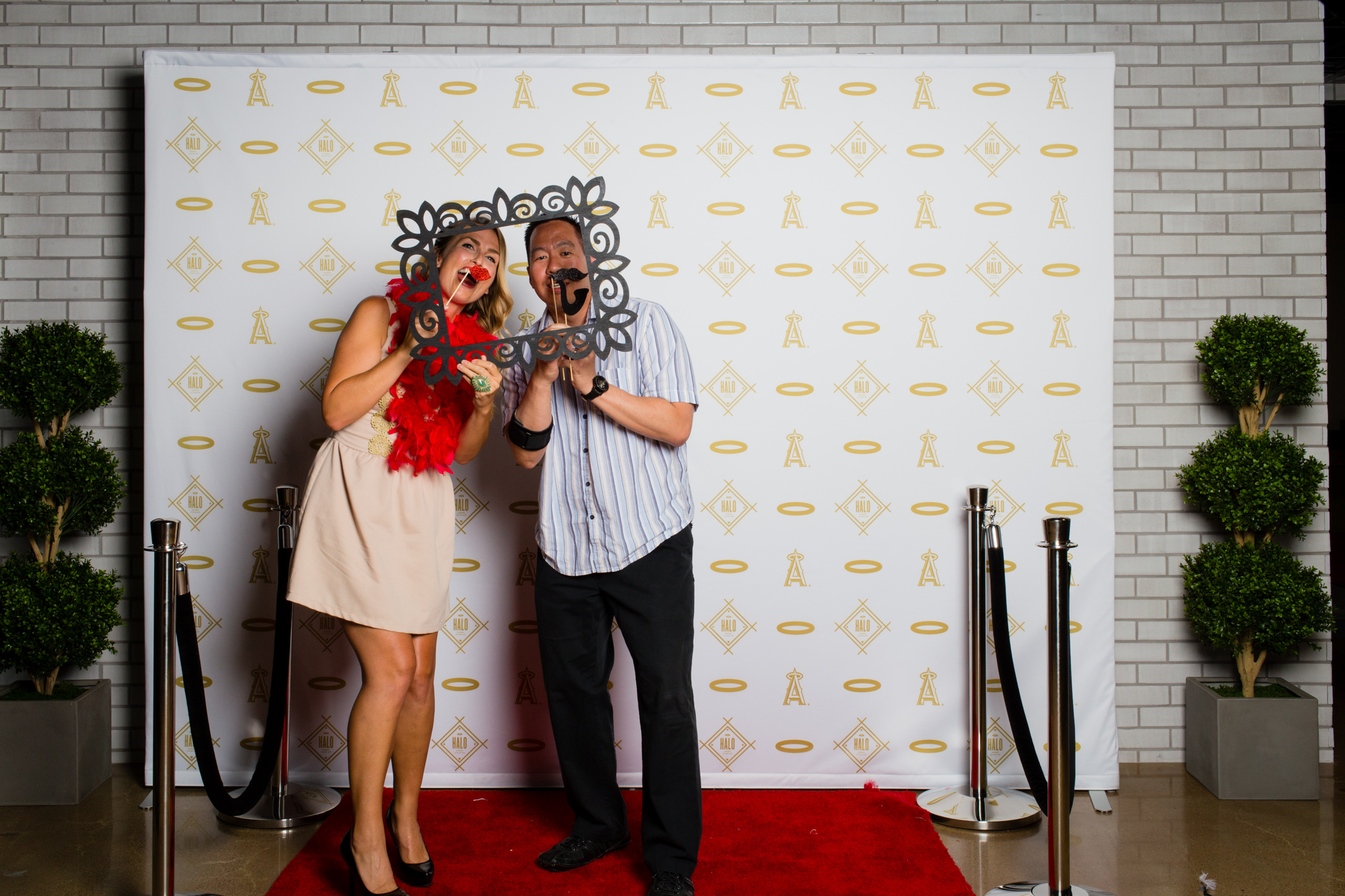IPSF-Angels-PhotoBooth-43.jpg