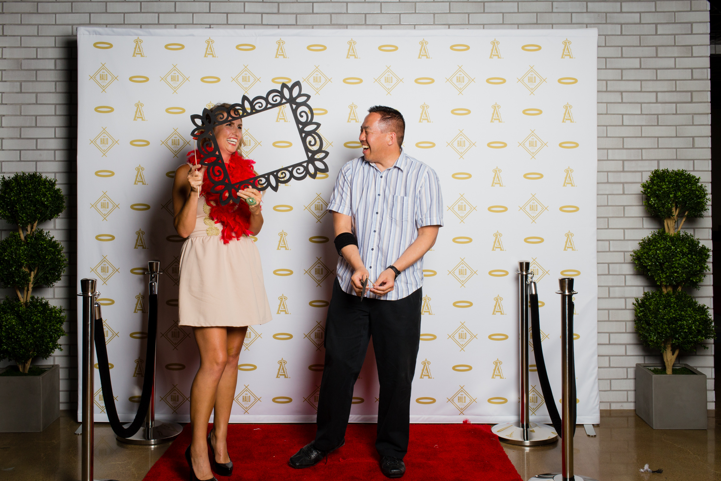 IPSF-Angels-PhotoBooth-44.jpg