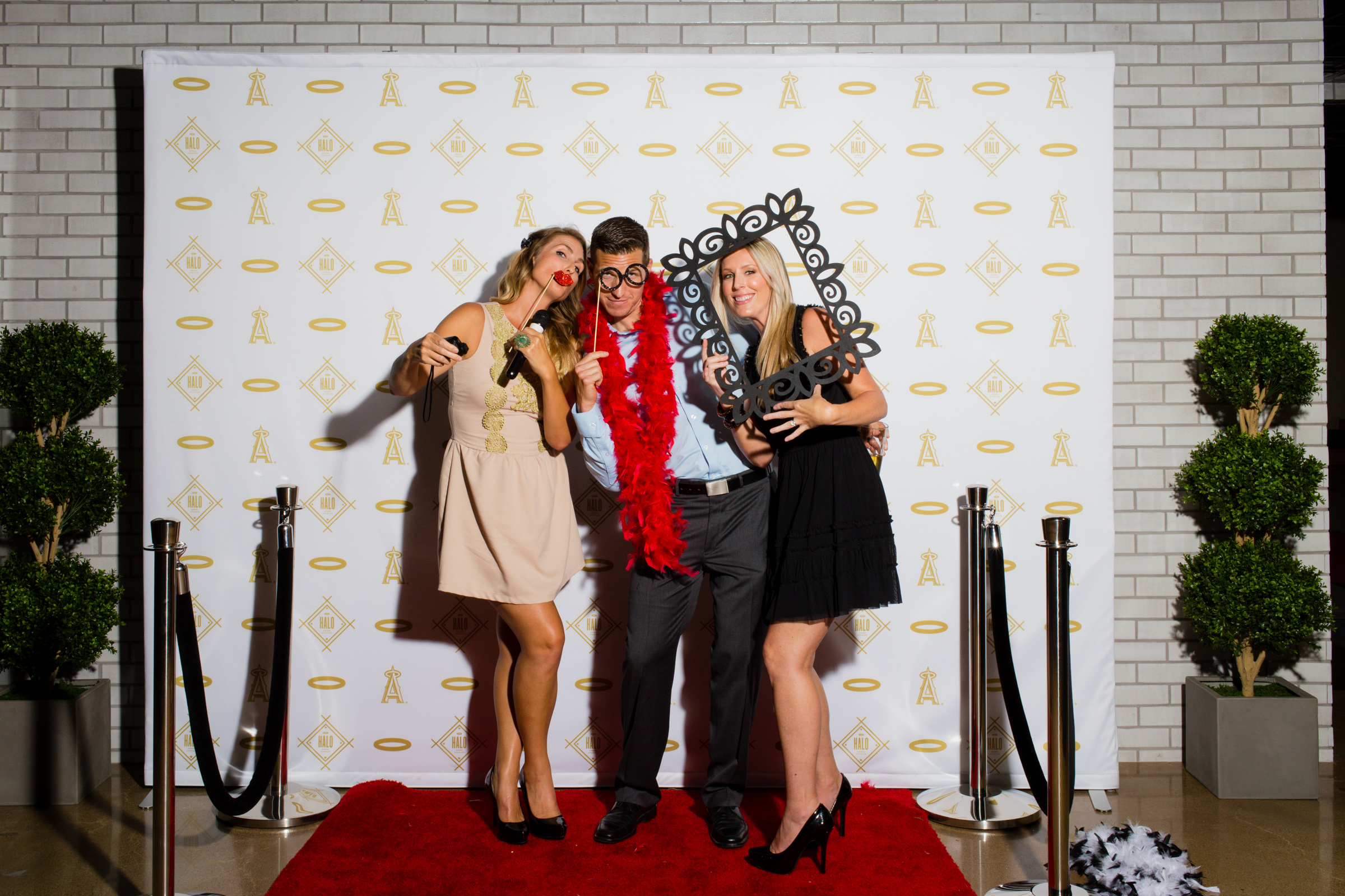 IPSF-Angels-PhotoBooth-63.jpg