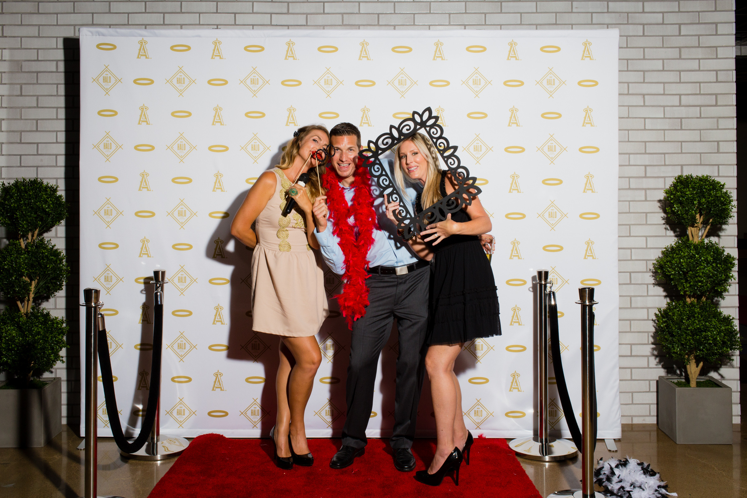IPSF-Angels-PhotoBooth-64.jpg