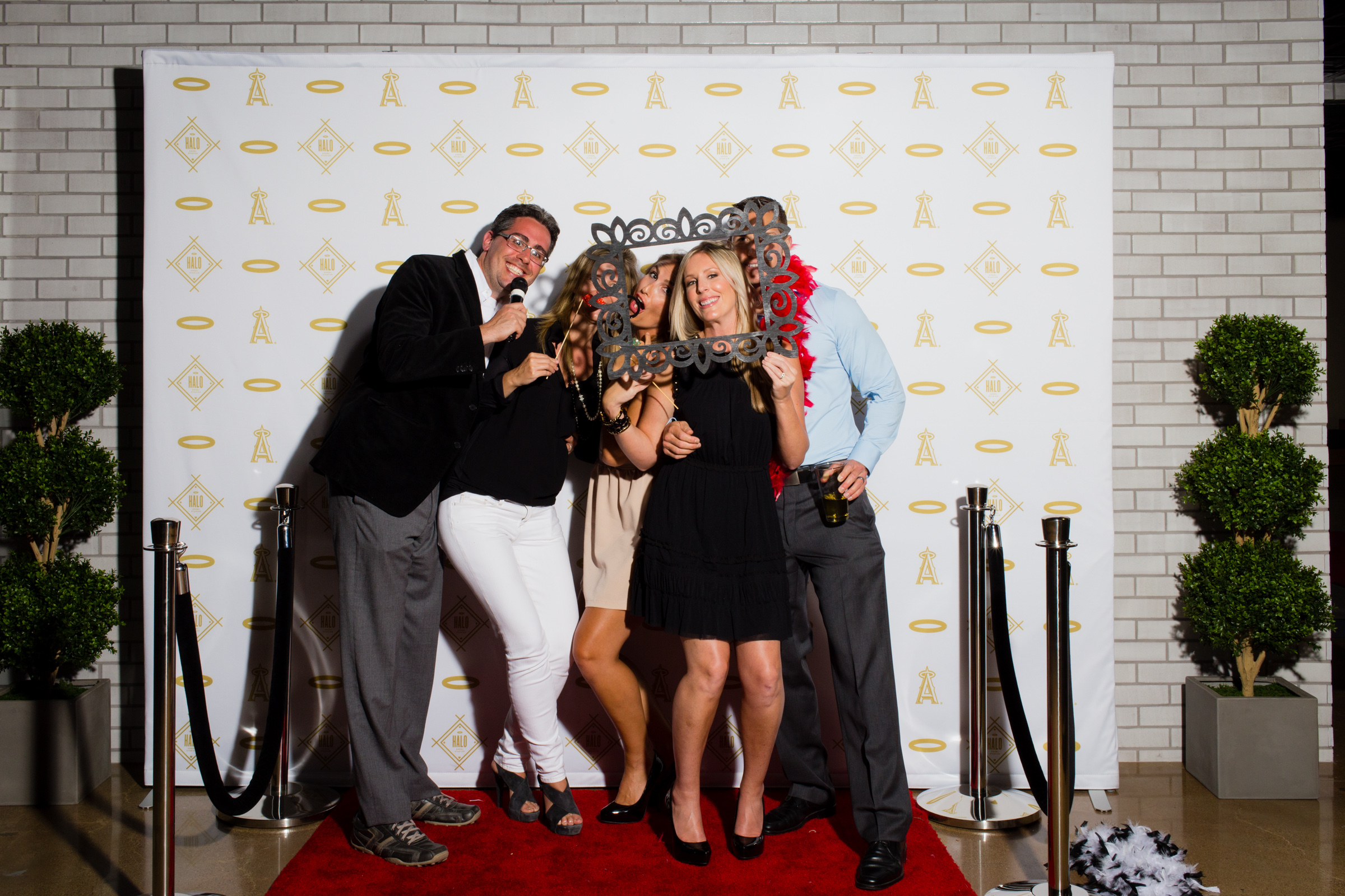 IPSF-Angels-PhotoBooth-65.jpg