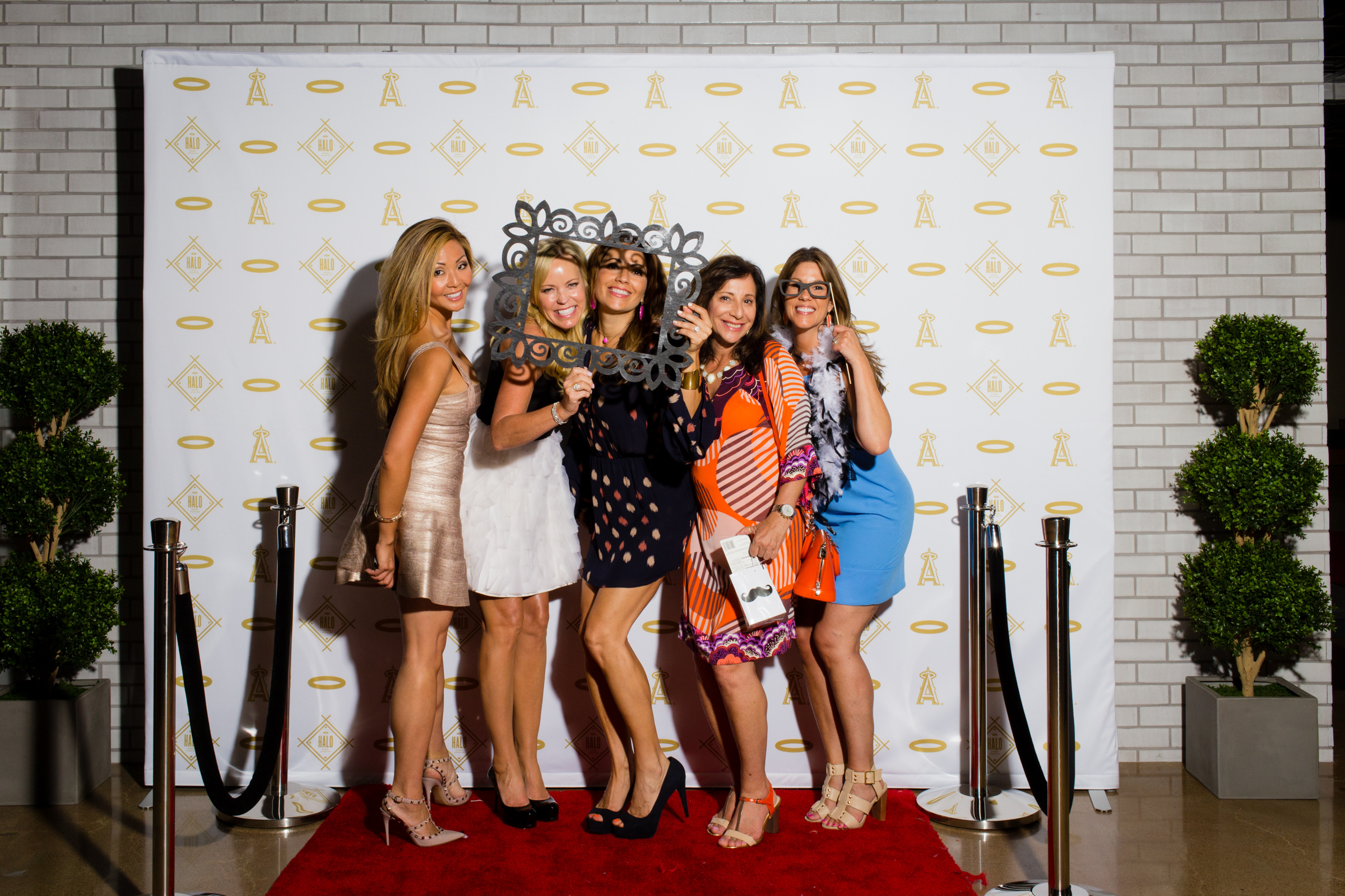 IPSF-Angels-PhotoBooth-72.jpg