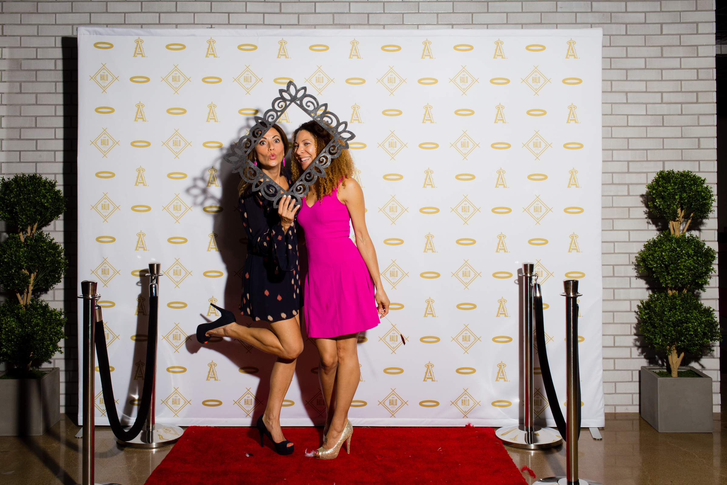 IPSF-Angels-PhotoBooth-93.jpg