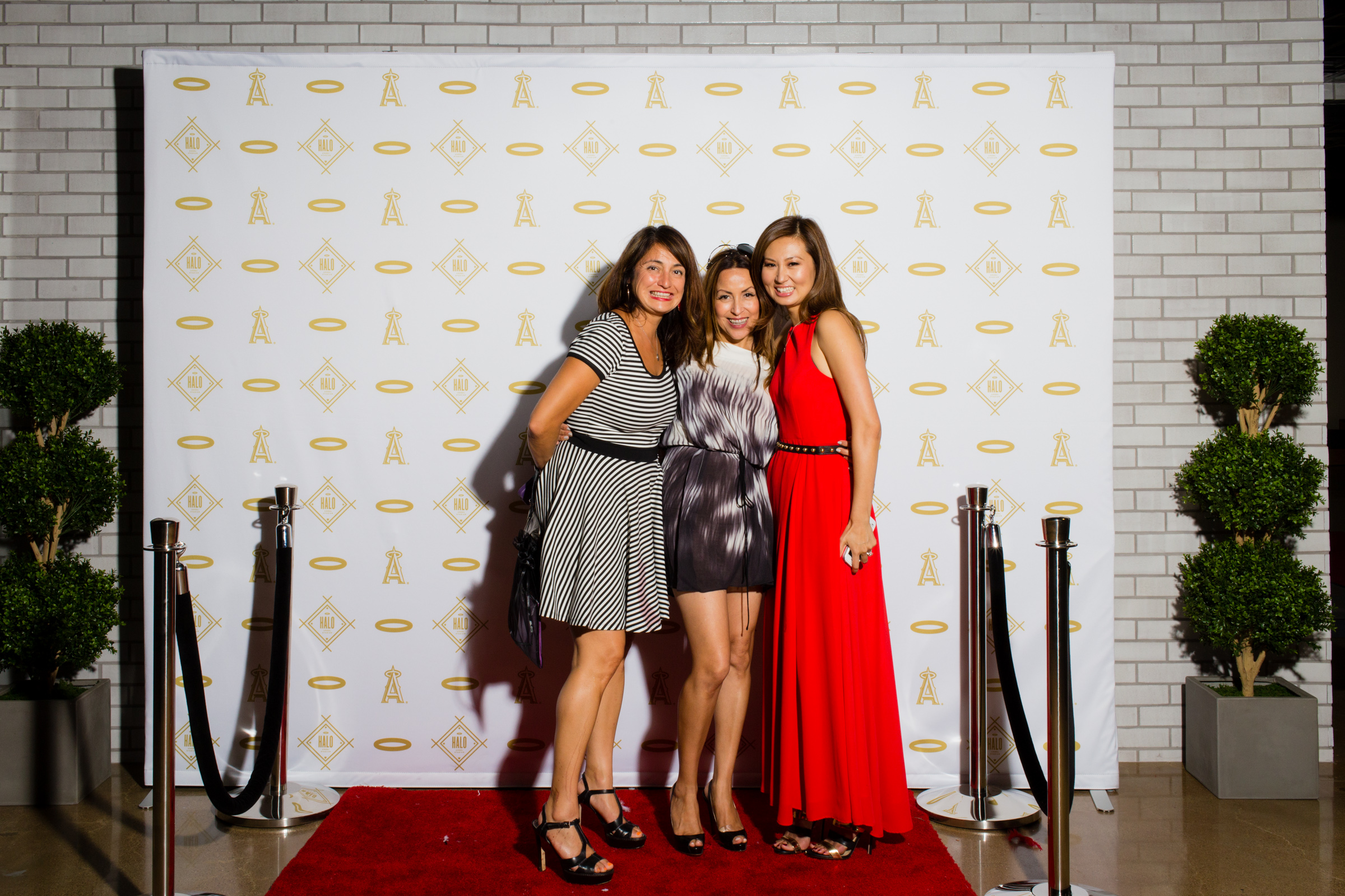 IPSF-Angels-PhotoBooth-102.jpg