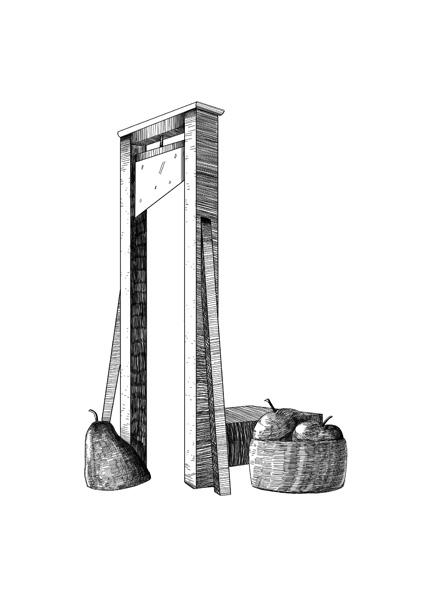 guillotine_1.jpg