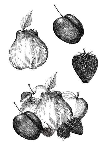 fruit pile_1.jpg