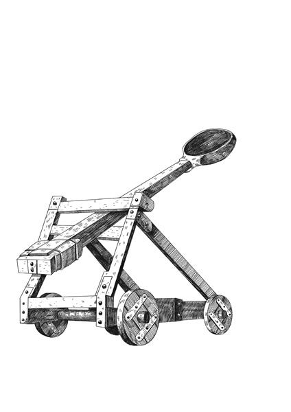 catapult_1.jpg