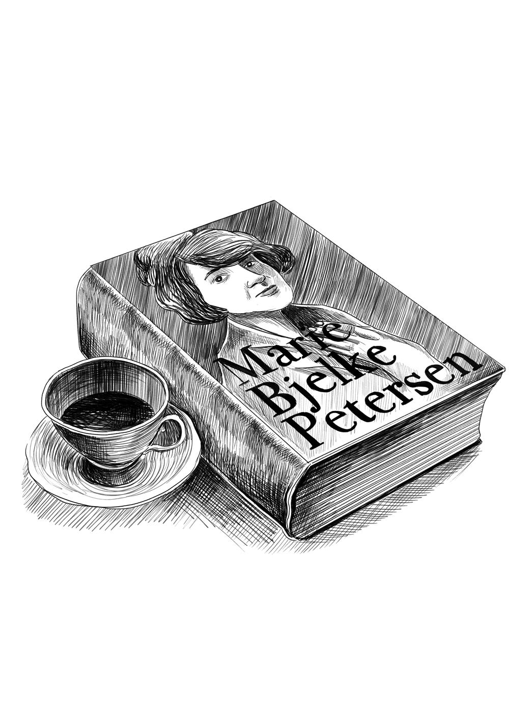 Marie-Bjelke-Peterson.png