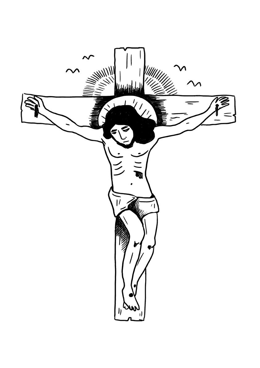 pashma crucifix tattoo copy.jpg
