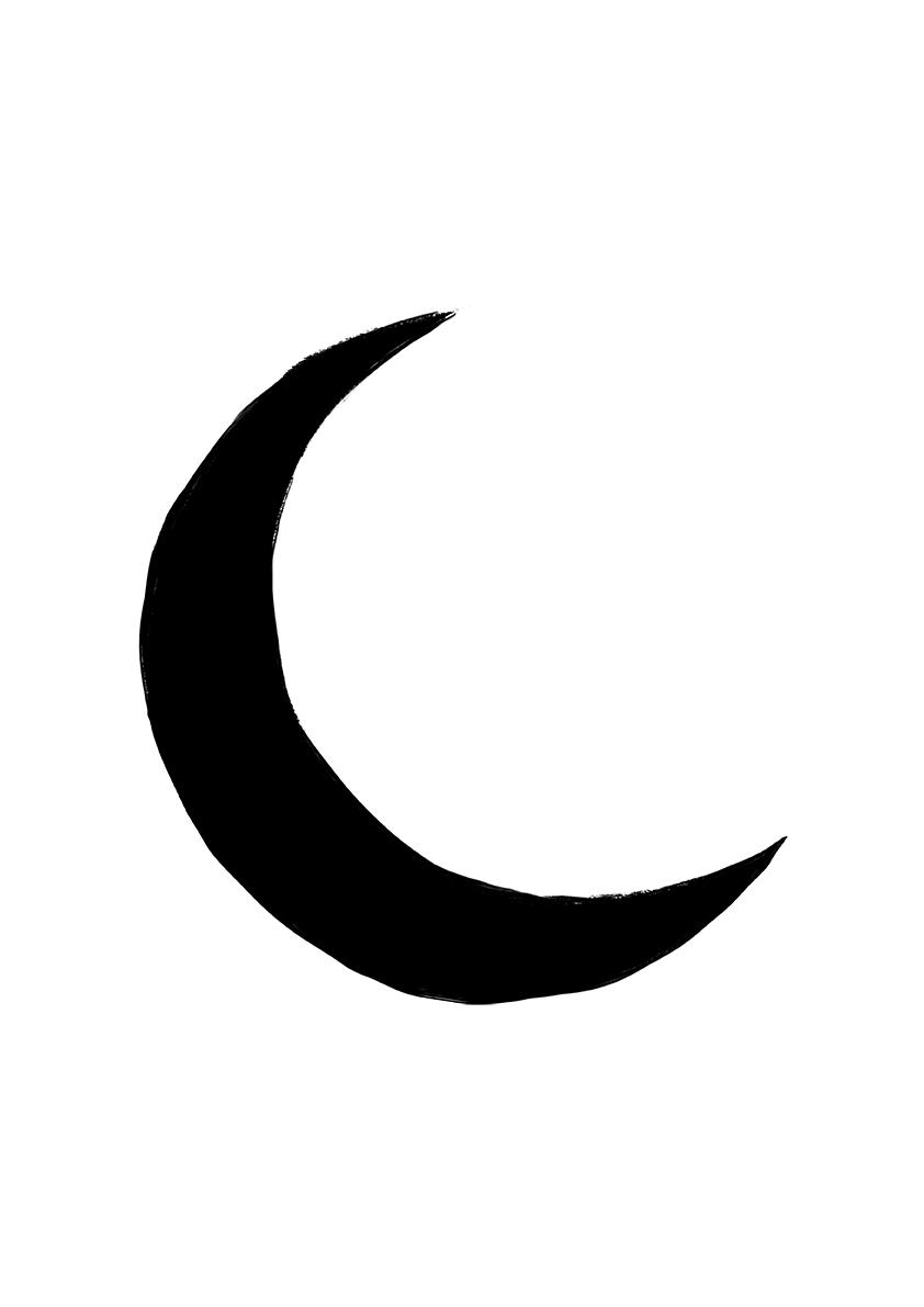 pashma half moon tattoo copy.jpg
