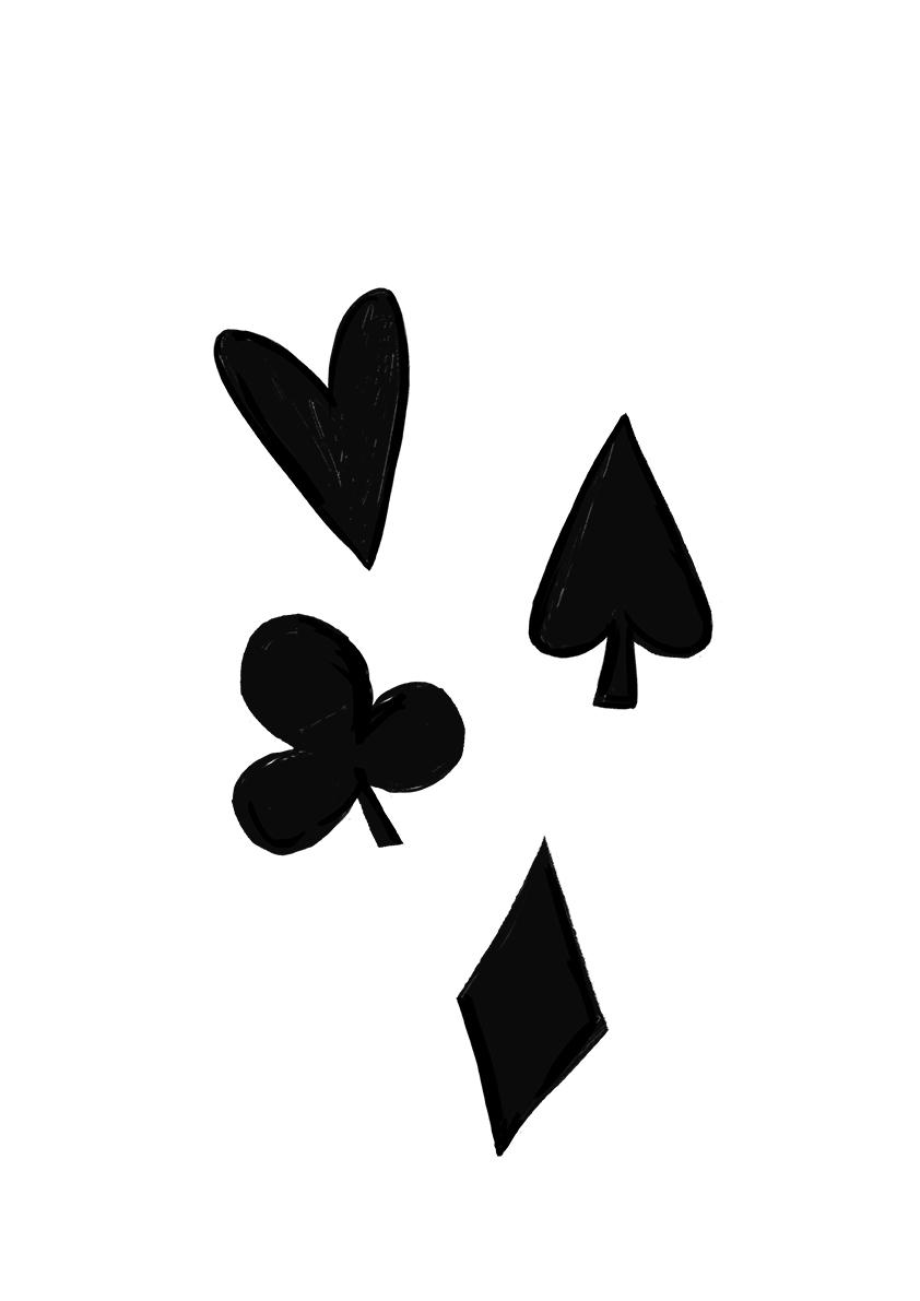 pashma heart spade club diamond tattoo copy.jpg