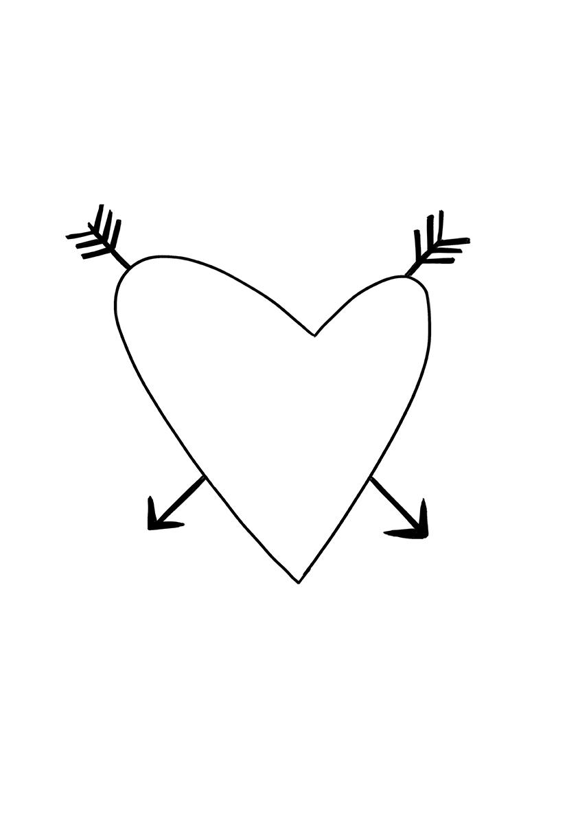 pashma hearts and darts tattoo copy.jpg