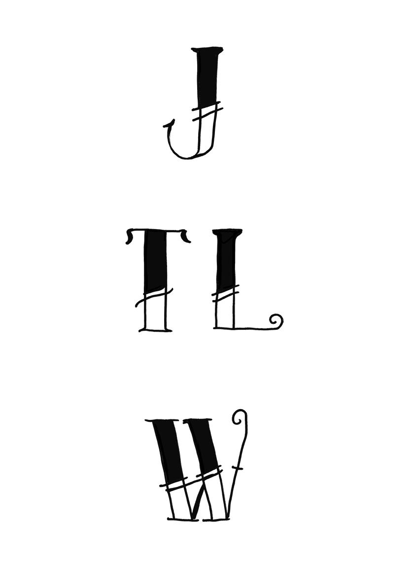 pashma LETTERS tattoo copy.jpg