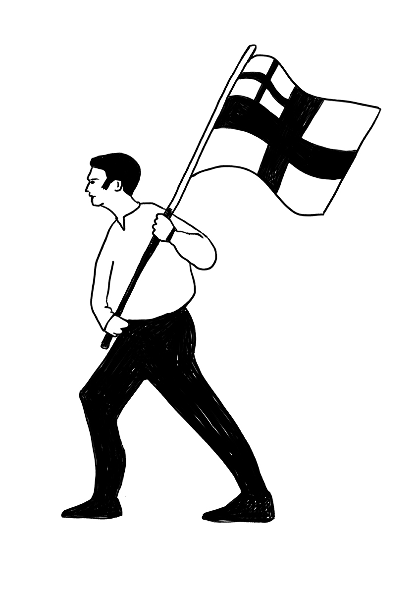 pashma man flag tattoo copy.jpg