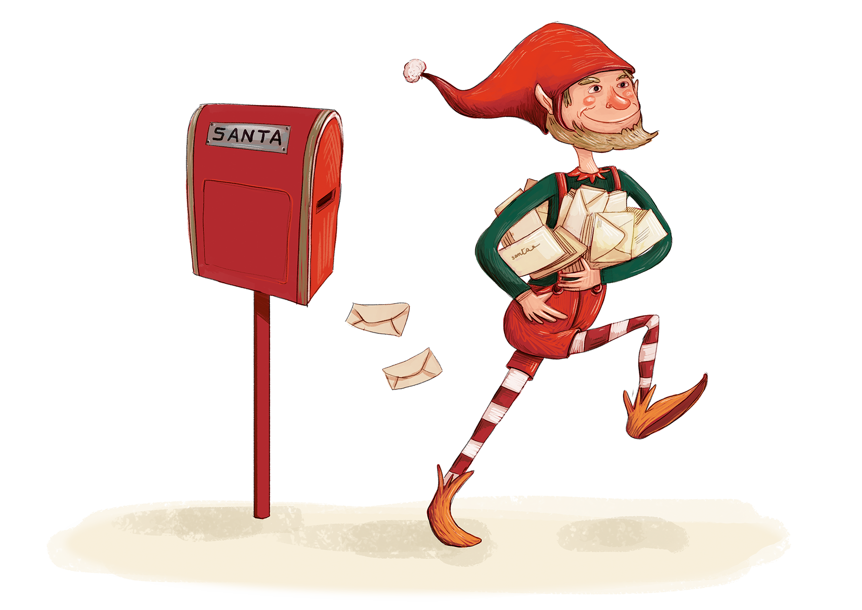 Elf+Santa'smail copy.png