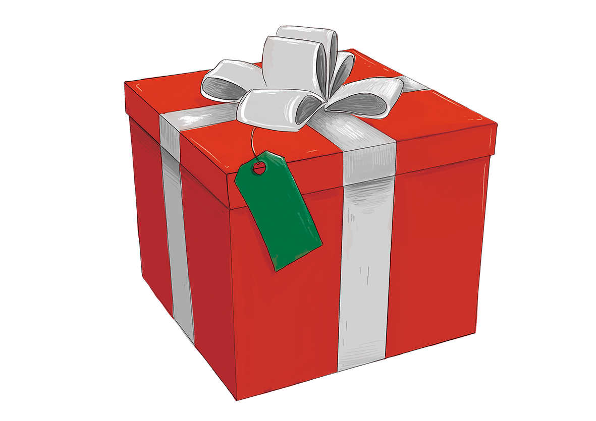 gift2 copy.png