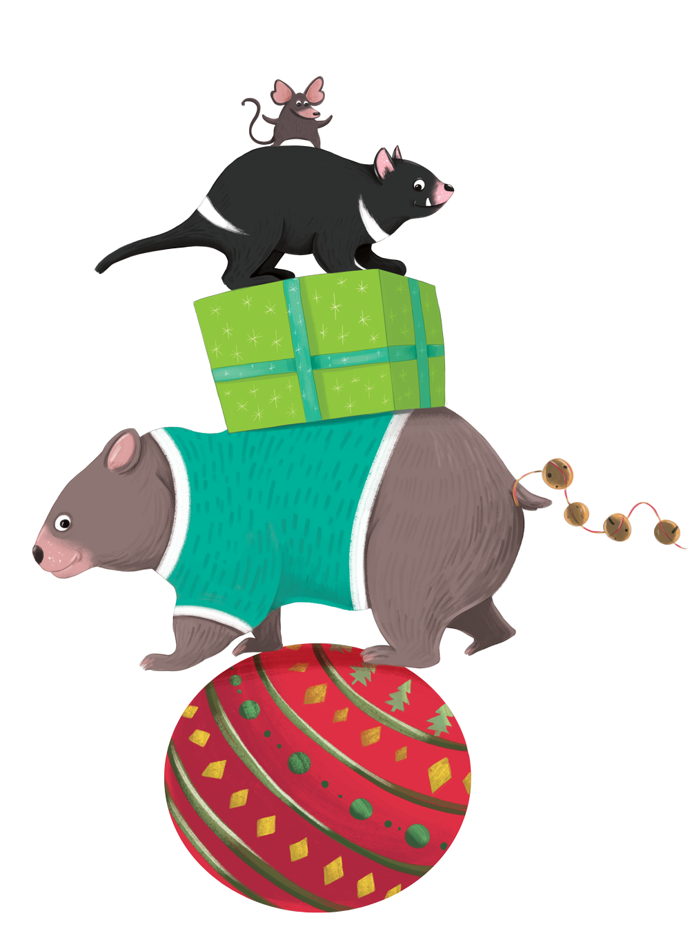 xmas-animal-set-01.png