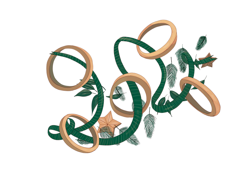 5-Gold-Rings-copy2.png