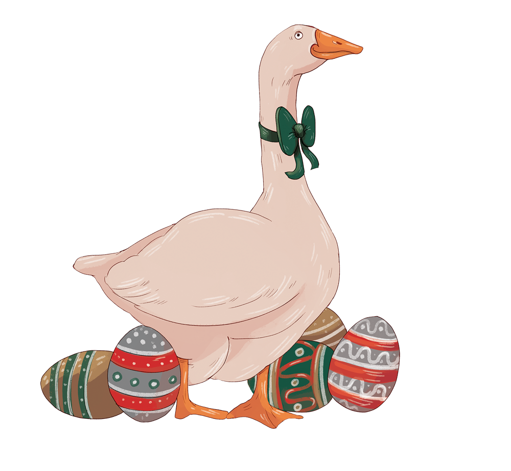 6-Geese-copy.png
