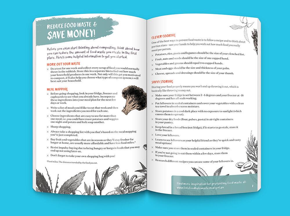 GL_compost booklet_KIngborough DESIGN 2.jpg