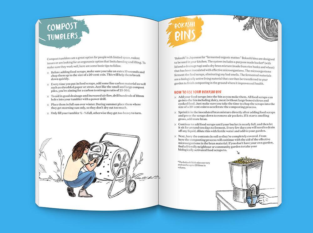 GL_compost booklet_KIngborough DESIGN 5.jpg
