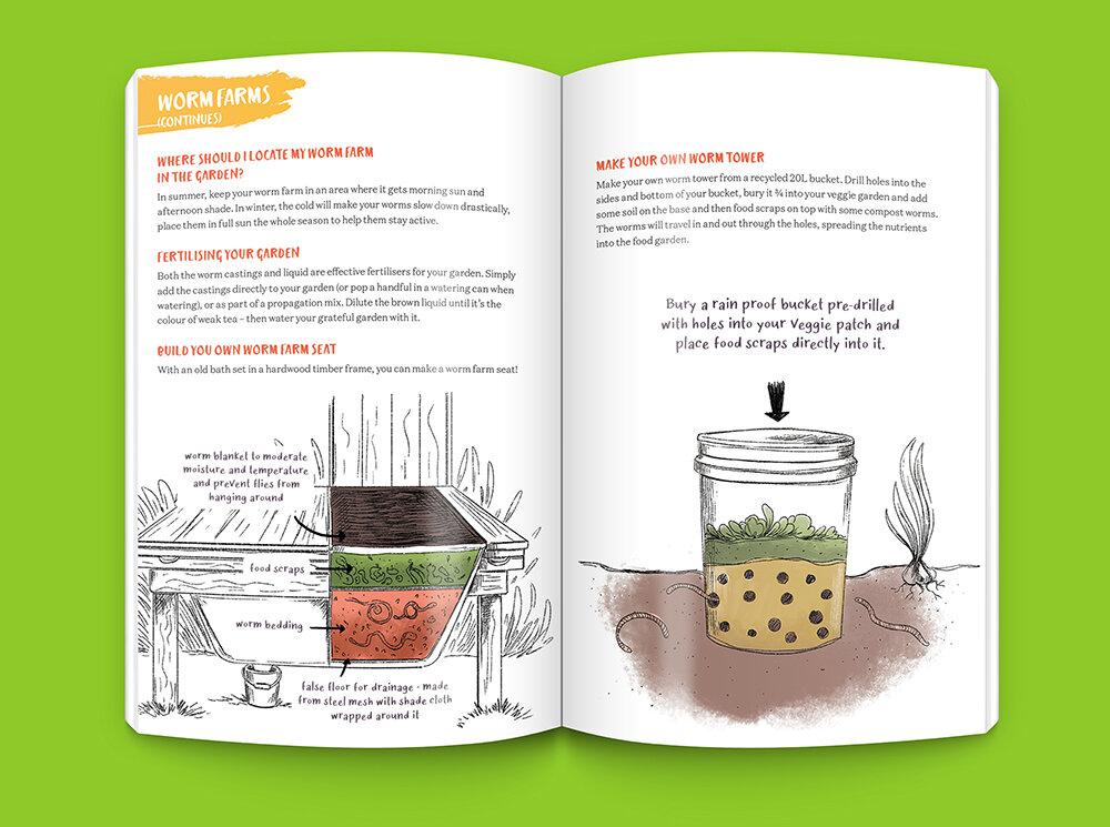 GL_compost booklet_KIngborough DESIGN 4.jpg
