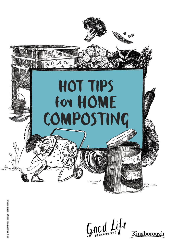 GL_compost booklet_KIngborough DESIGN.jpg
