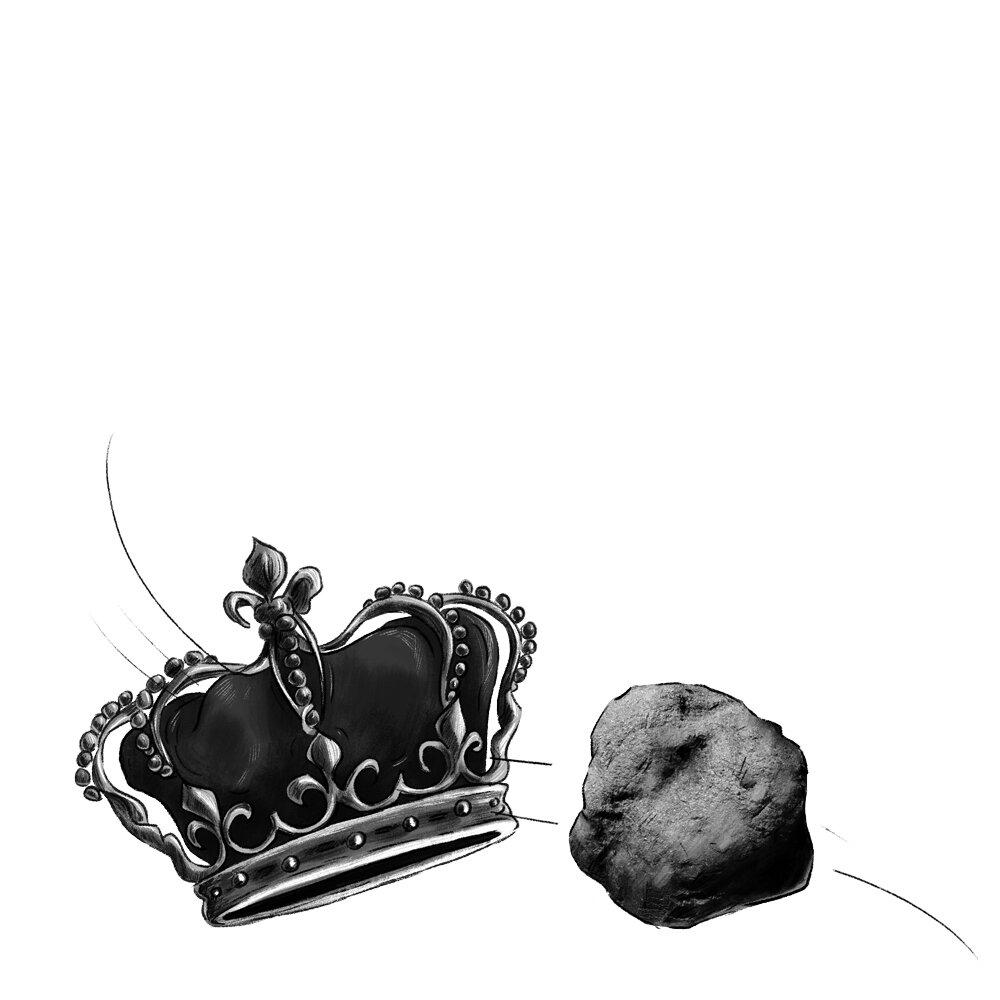 Dennis-Collins_crown(King-William-IV)-+-stone.jpg