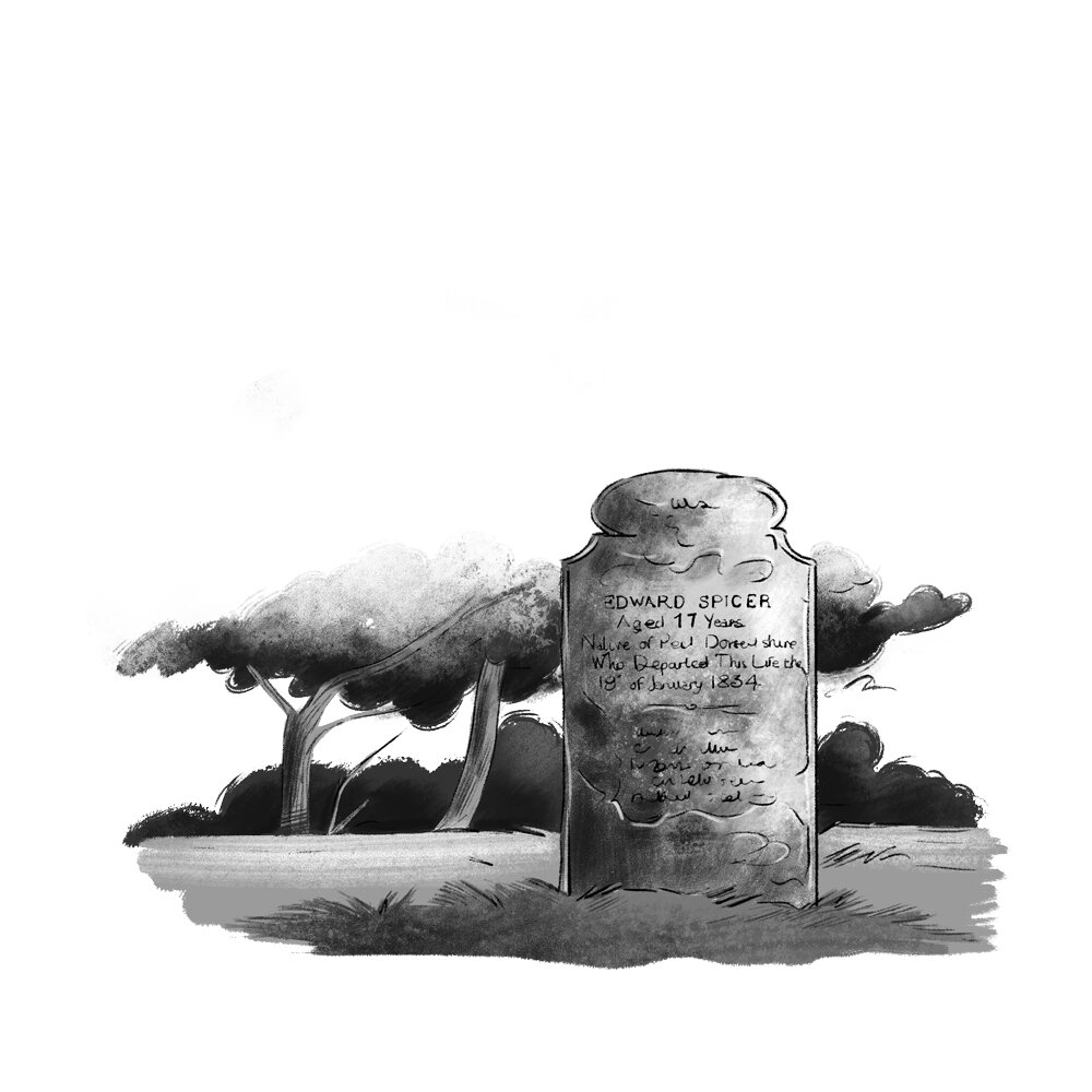 Edward-Spicer-–-headstone-.jpg