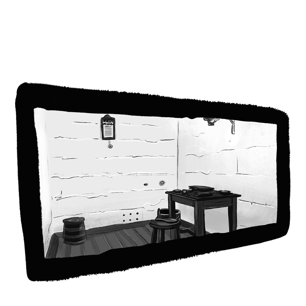 Henry-Hill-–-Looking-through-Separate-prison-cell-flap.jpg