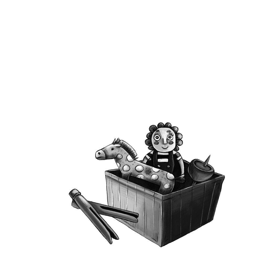 James-Lynch_toy-box+two-dolly-pegs.jpg