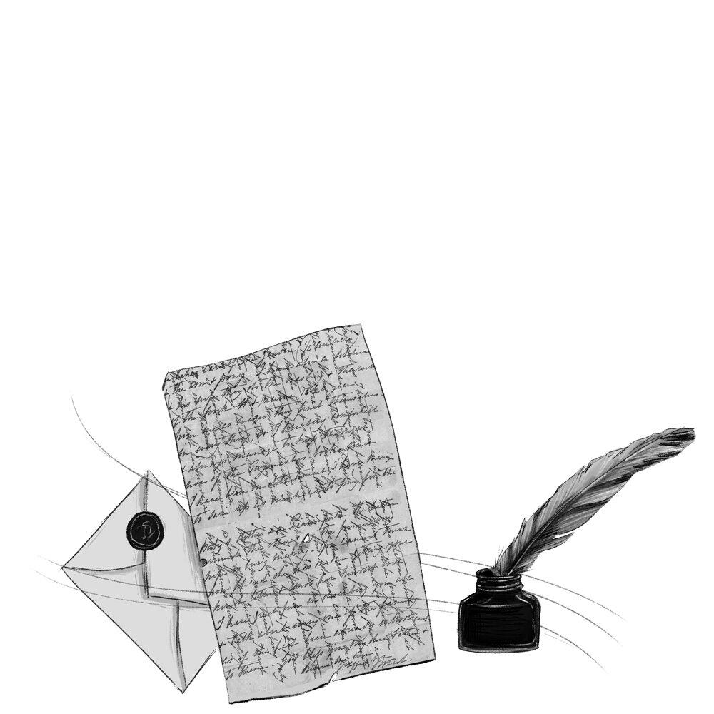 Owen-Ward_letter+quill+ink.jpg