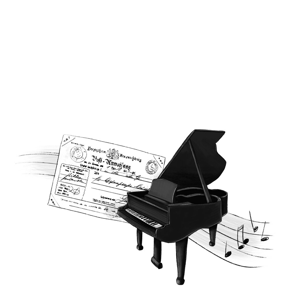 Thomas-Schuh_piano&bilexchange.jpg