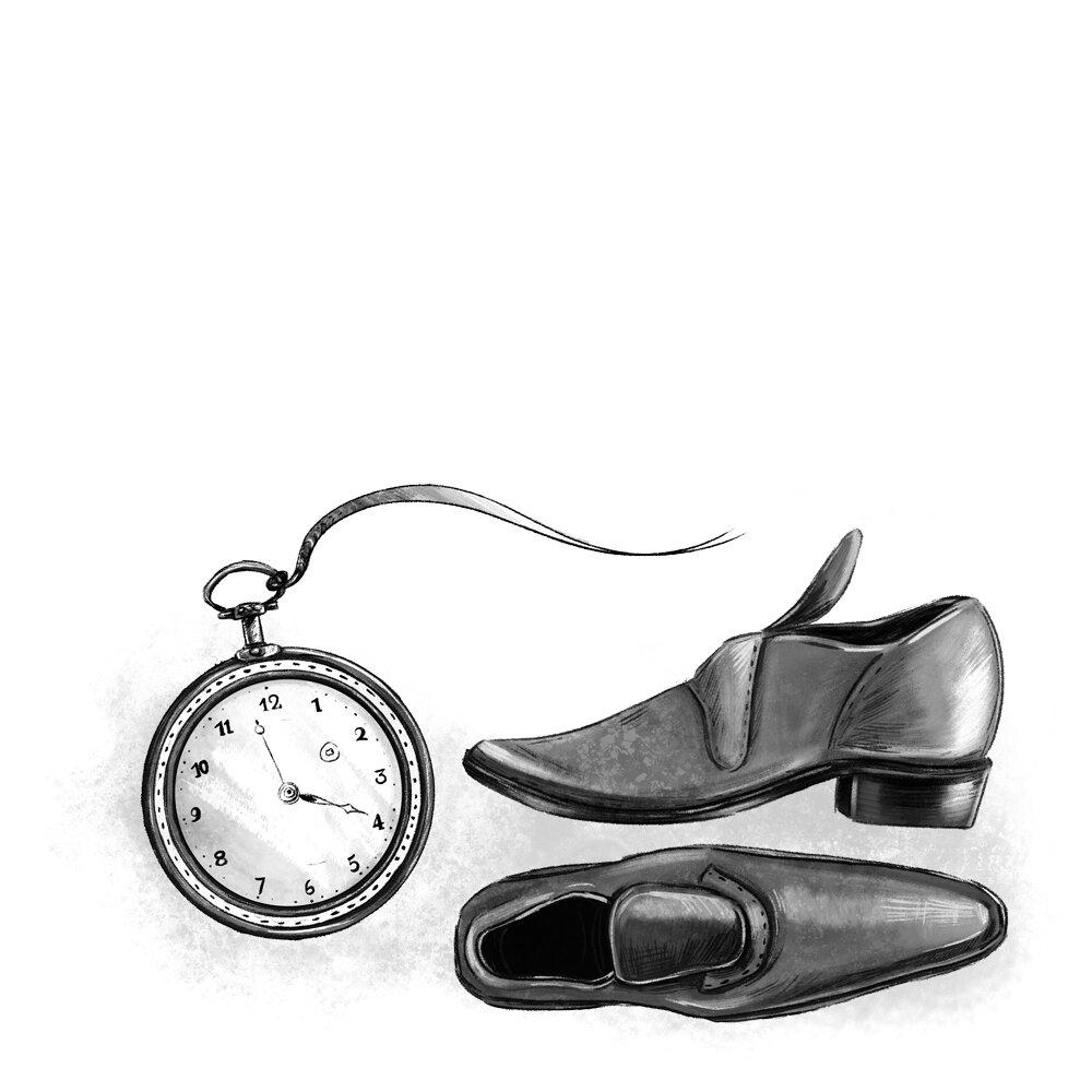 William-Willham_-boots-&watch.jpg