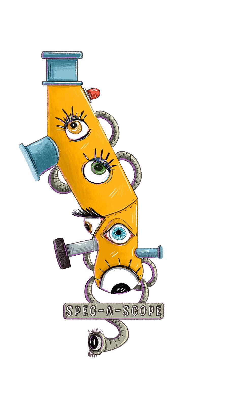 B_specoscope.jpg
