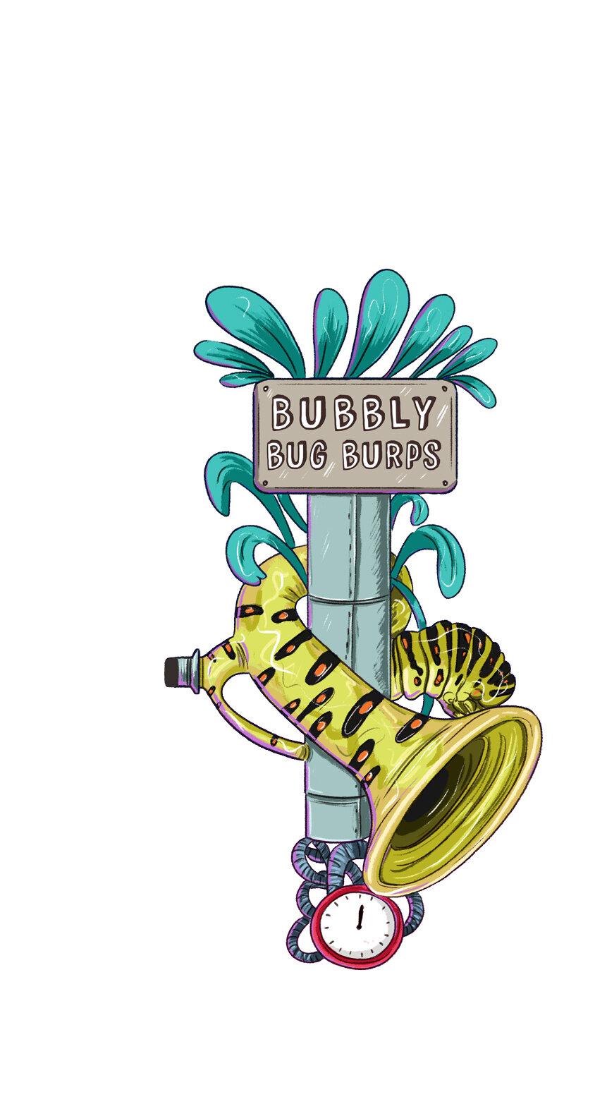 C_Bubbly-Bug-Burps.jpg