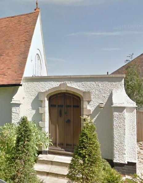 New Forest Parish Hall 02.jpg