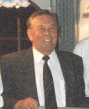 Rudi Besler 1993