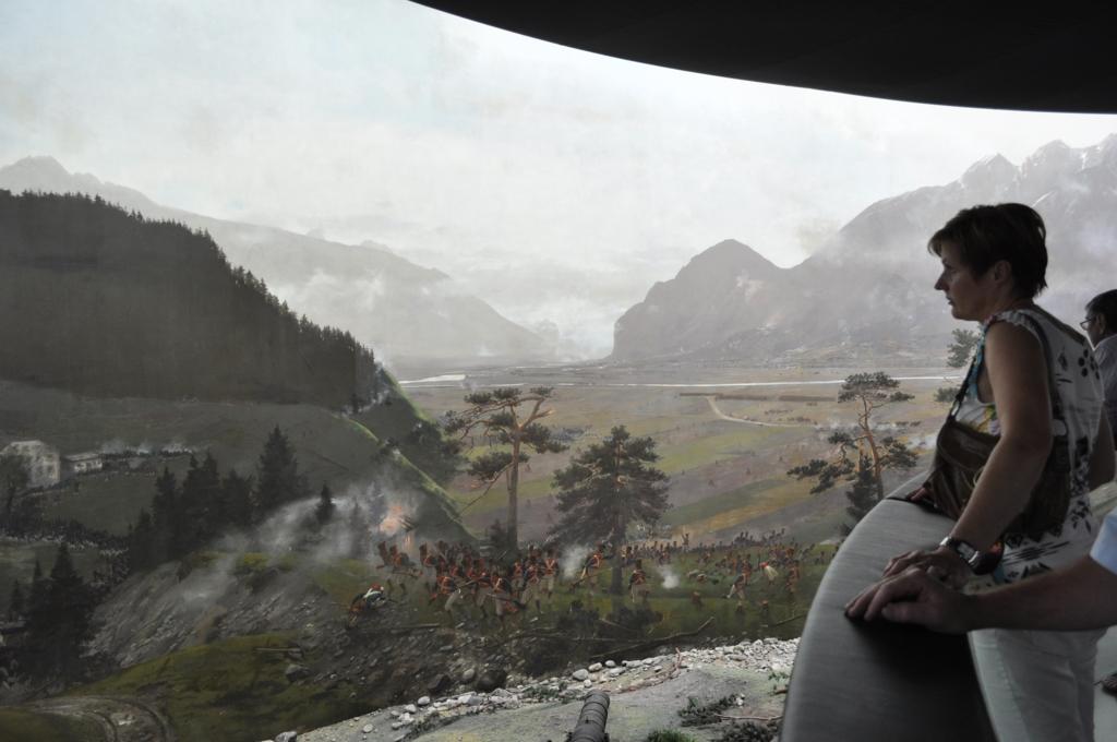 Musikausflug 2012 012.jpg