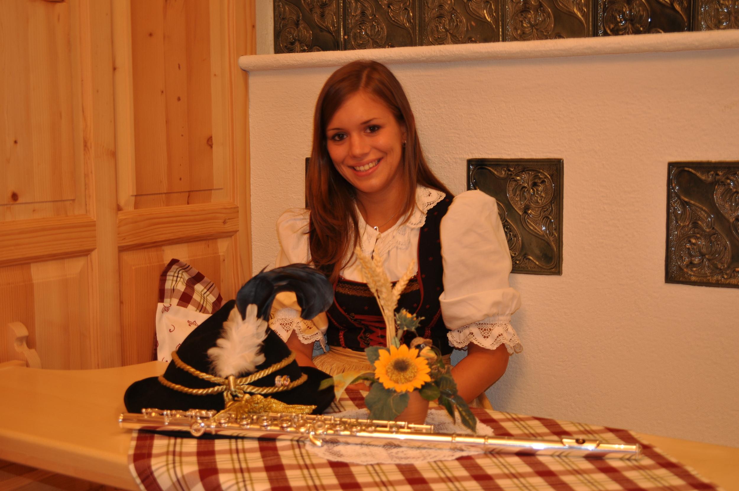 Querflöte - Anna Waldner.JPG