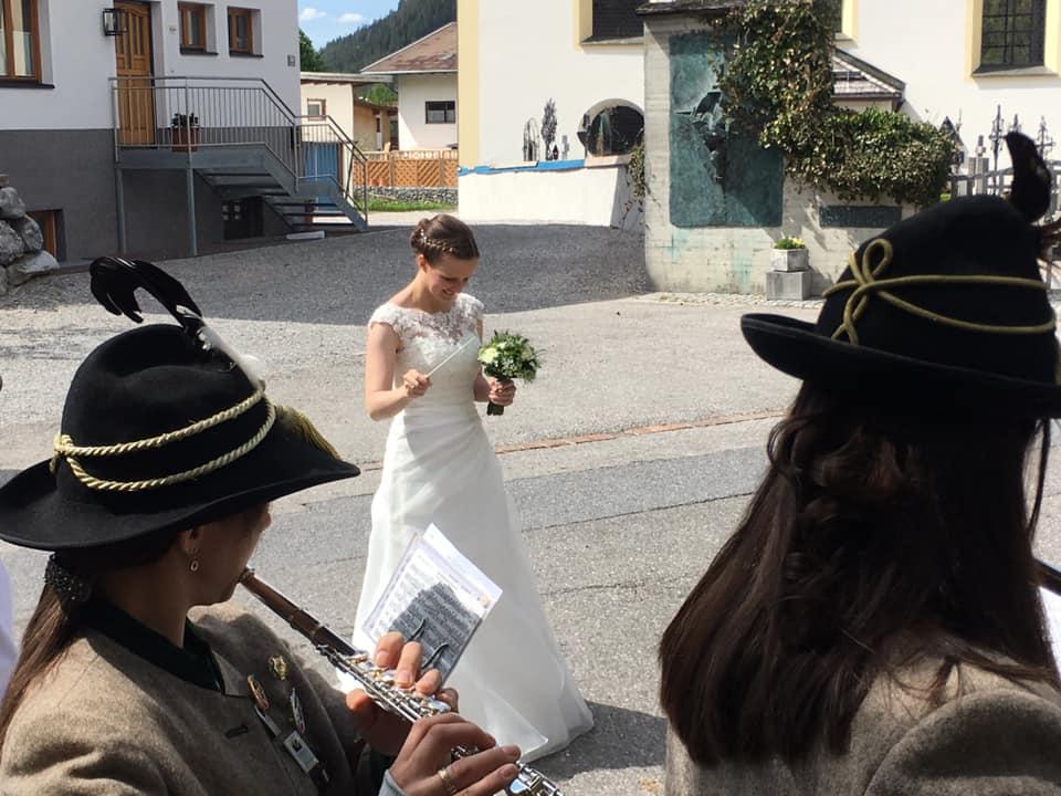 HochzeitTatjana.jpg
