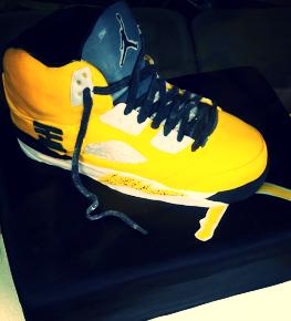 jordan shoe.png