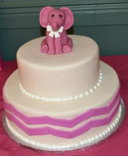 kellys shower cake.JPG