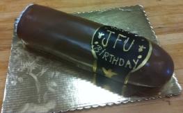 cigar cake.JPG