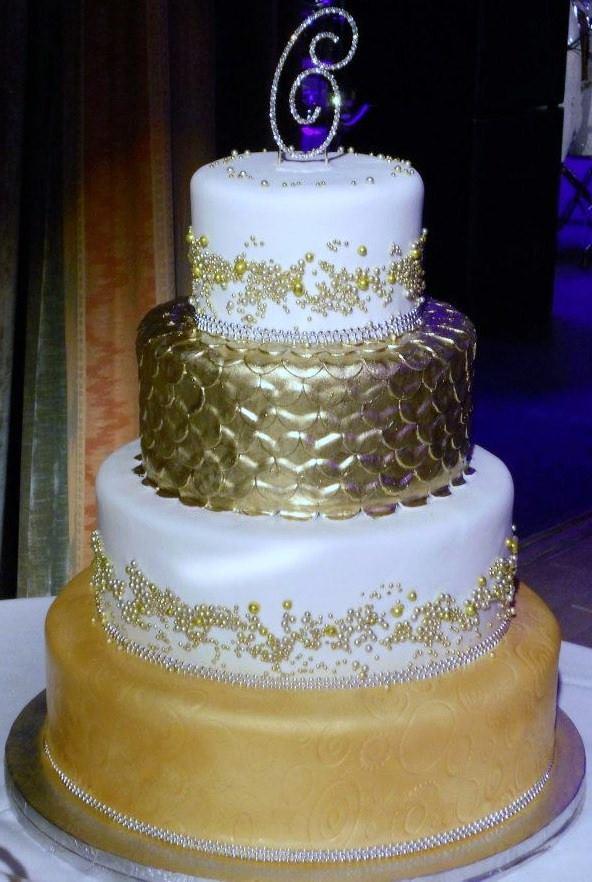 Golden C cake.jpg