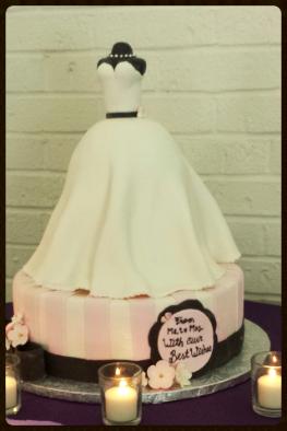 weddingshowerdress.PNG